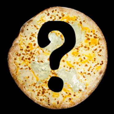 Pizza A Tu Gusto